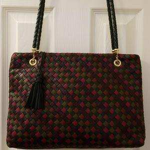 Bottega Veneta purse, Vintage Unused FINAL PRICE